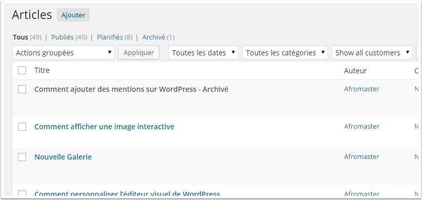 archive-etat-articles-wordpress