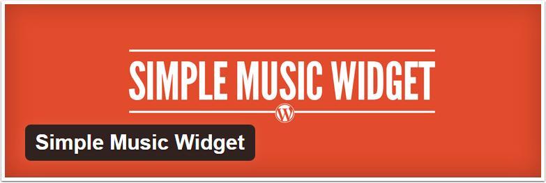 simple-widget-music-installation