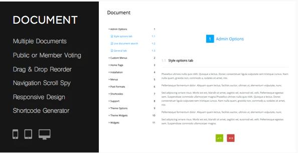 Comment créer une documentation pour vos produits sur WordPress