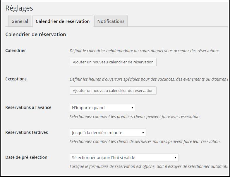 reglages-calendrier