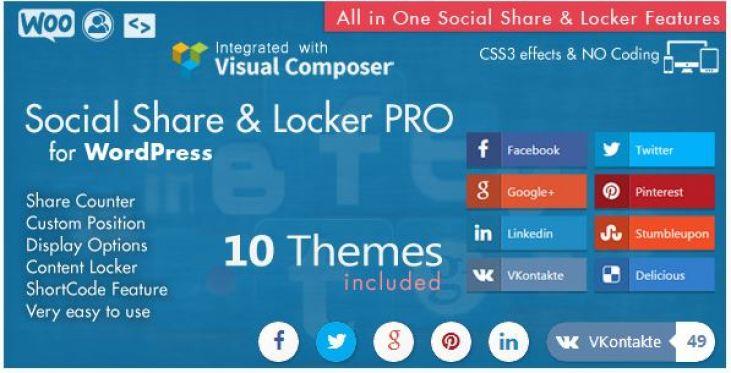 2-social-share-locker-pro