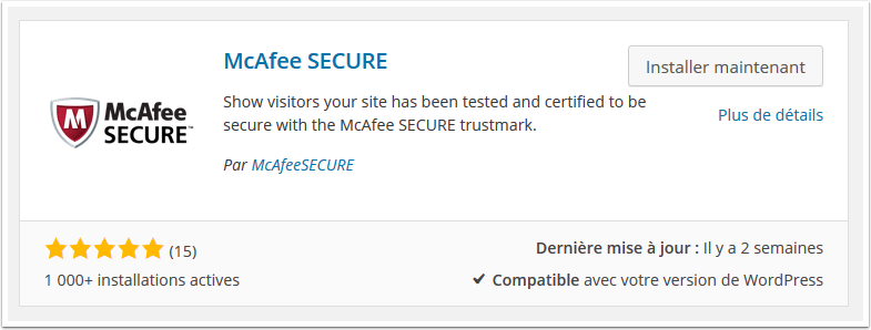 mac-afee-secure-installation