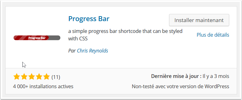 progress-bar-plugin