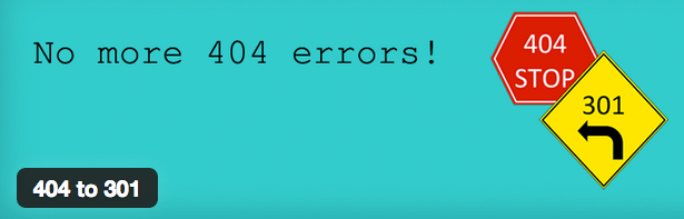 404-to-3011