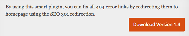all-404-redirect1