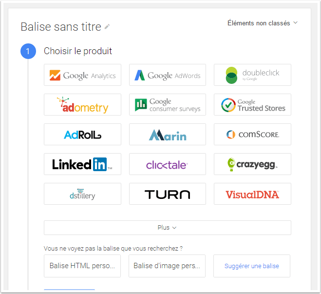 choisir-un-produit-google-tag-manager