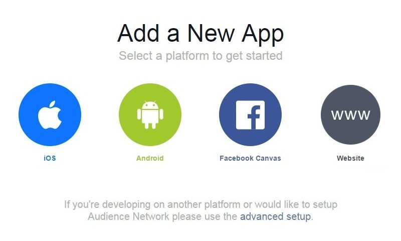 choose-app-type