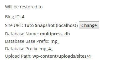snapshot-exchange-domain