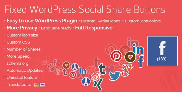 wp-social-share-buttons