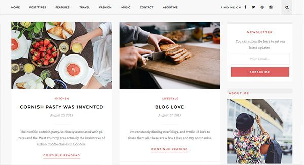 Comment-creer-blog-wordpress-cuisine-tarif-creation-site-web-cuisine-theme-wp