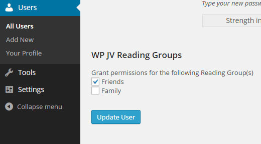 add-users-usergroup