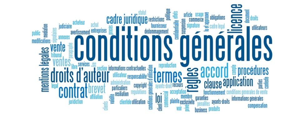 conditions-utilisation-crm