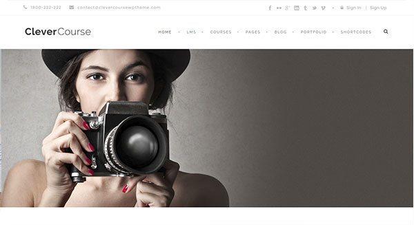 criar-web-site-pedagógico-venda-over-cozinha-fotografia-DIY-elearning-formação