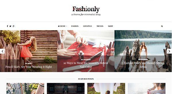 fashionly-cómo-crear-blog-wordpress-blog-creación-moda-moda ropa