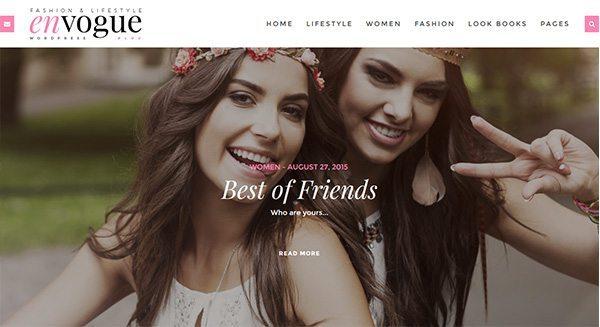 preço-criação-site-blog de moda-fashion-beauty-rate-criar-blog-fashion