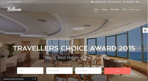 prix-creation-site-booking-tarif-creation-site-web-reseravation-ligne-hotel-motel