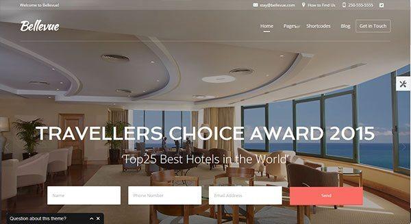preço-criação-site-reserva-fee-criação-site-web-reseravation linha-hotel-motel