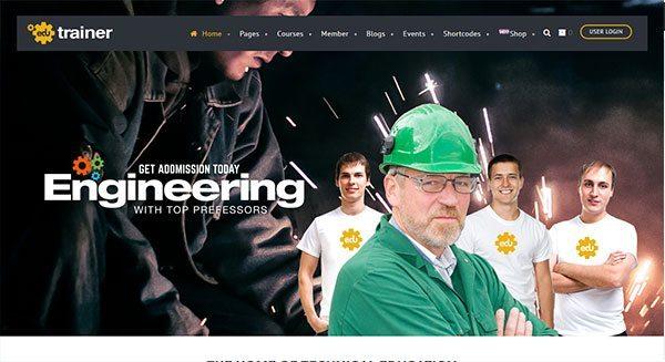-precio creación de sitio Internet de la formación de ingeniería bajo elearning-venta-over-Internet-ingeniería-creación