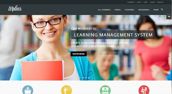 wplms-theme-wordpress-creer-site-web-education-vendre-cours-en-ligne-formation