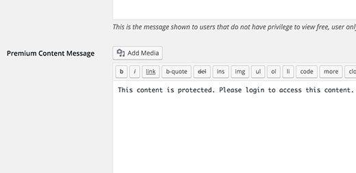 restrictedcontentmessage