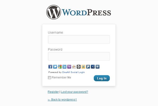 comment personnaliser formulaire commentaires wordpress 2