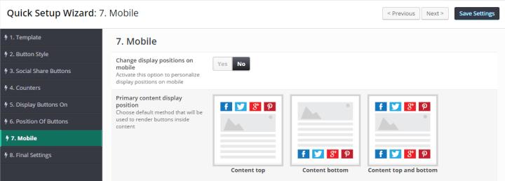 easy-social-share-button-pour-les-utilisateurs-mobiles