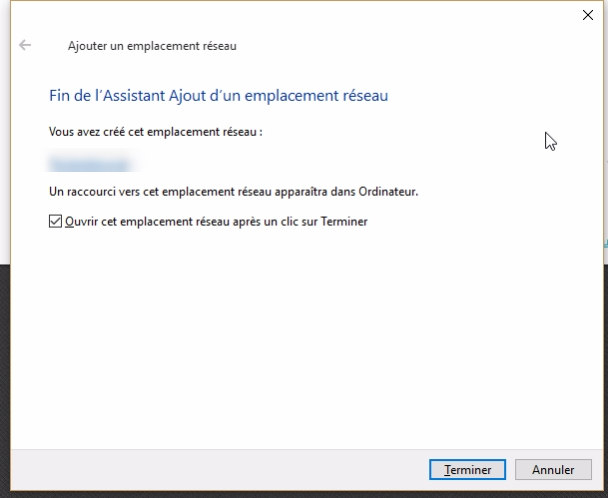 final-windows-assistant