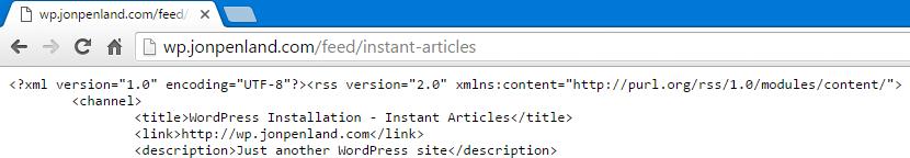 Как сделать rss канал для сайта ucoz как сделать сайт резиновым