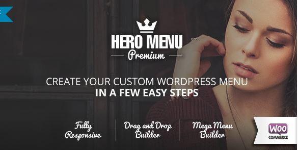 7 Plugins Pour Ajouter Des Méga-menus Sur WordPress
