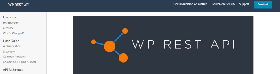 wp-rest-api-wide