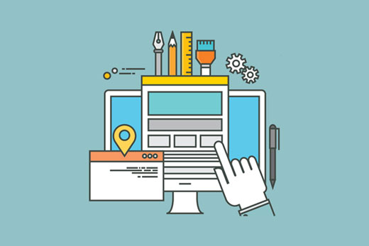 comment-rechercher-le-theme-parfait-wordpress-tutoriel