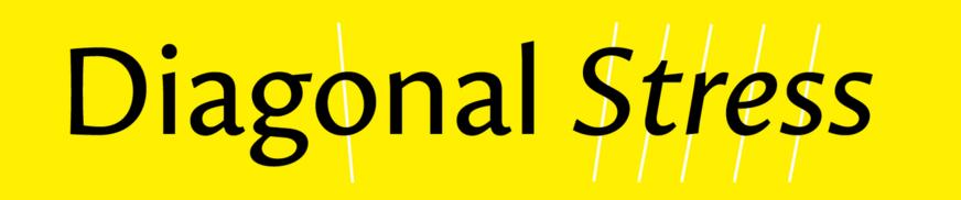 font proza-font cho WordPress