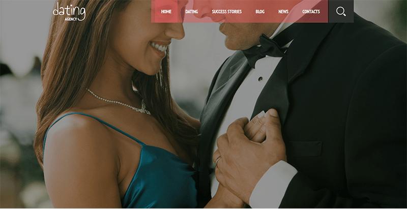 Dating INTP man