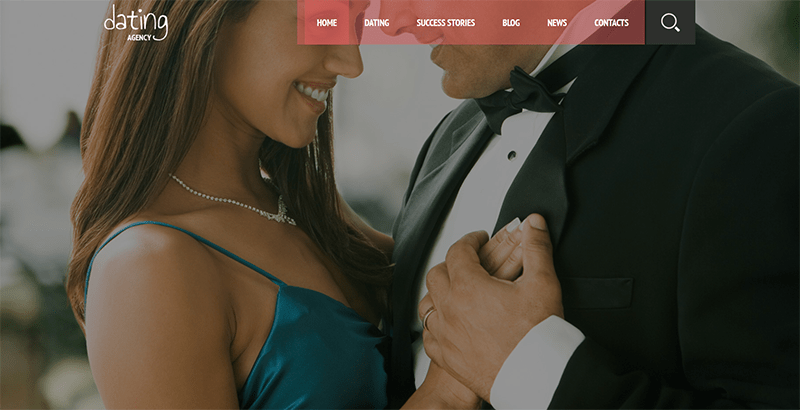 Online romance themes wordpress site web rencontres reseau social forum