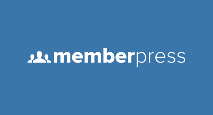 Memberpress plugin wordpress espace membre