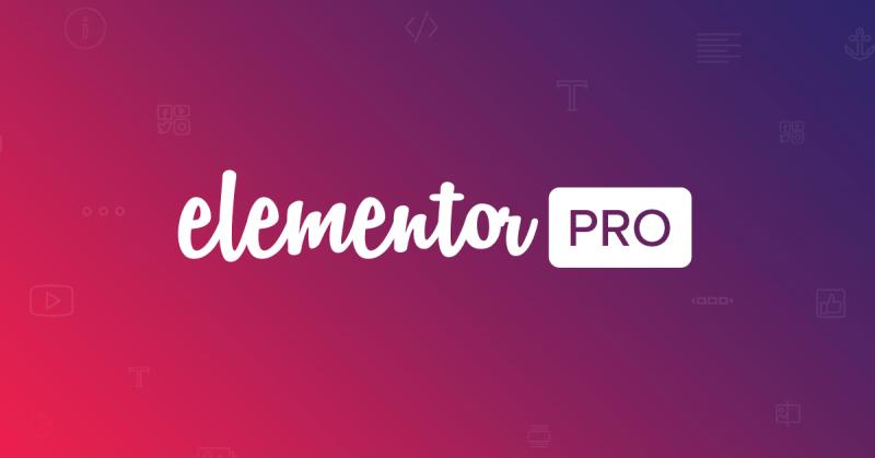 Elementor pro e1544277036401