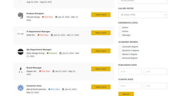Beste Web Monster Vorlage Galerie - Dokumentationsvorlage Beispiel ...