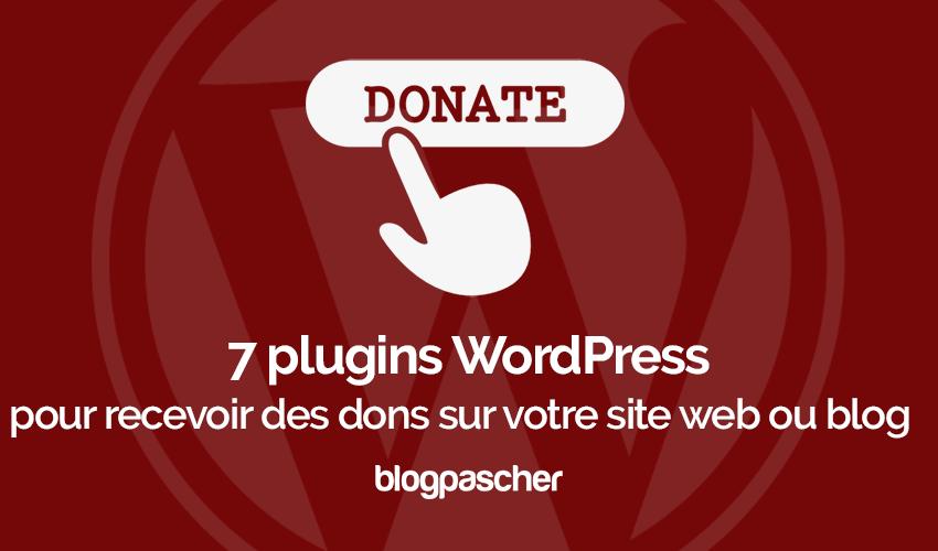 Přihlásit se · RSS (příspěvky) · RSS (komentáře) · Čeština pro WordPress.