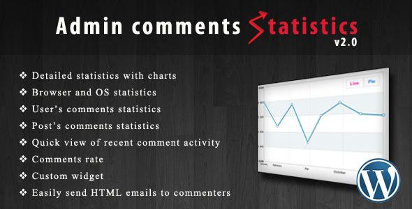 สถิติความคิดเห็นผู้ดูแลระบบ