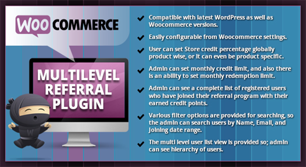 10 WooCommerce plugins para crear un programa de afiliados   BlogPasCher