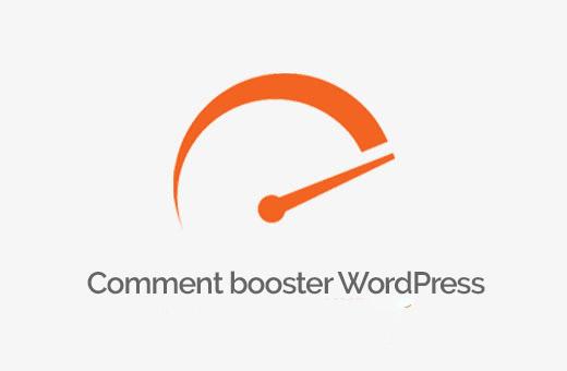 pobudzić blog WordPress