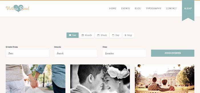 fuschia-10-temas-para-wordpress-organizadores-de-casamento-blogpacher