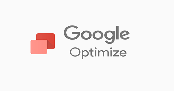 Google optimize plugin wordpress ab testing
