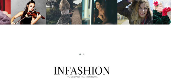InFashion-10-temas-wordpress-Dedicado-a-la-mode-blogpascher