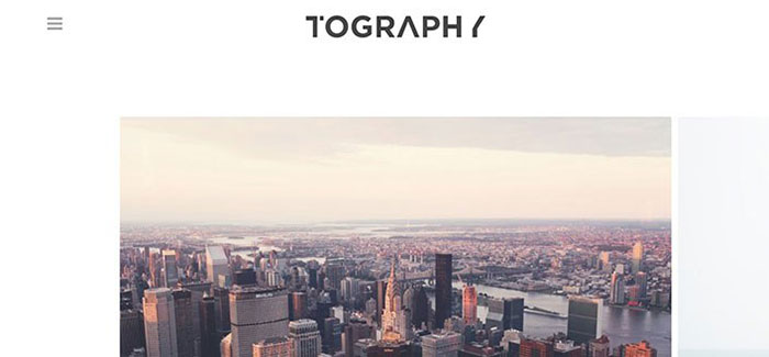 tography-10-themes-wordpress-site-web-photographe-blogpascher