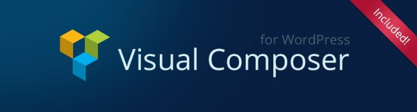 Visual arrastar compositor plug-in e soltar WordPress