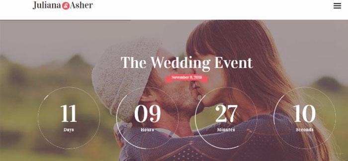 casamento-dia-10-temas-para-wordpress-organizadores-de-casamento-blogpacher