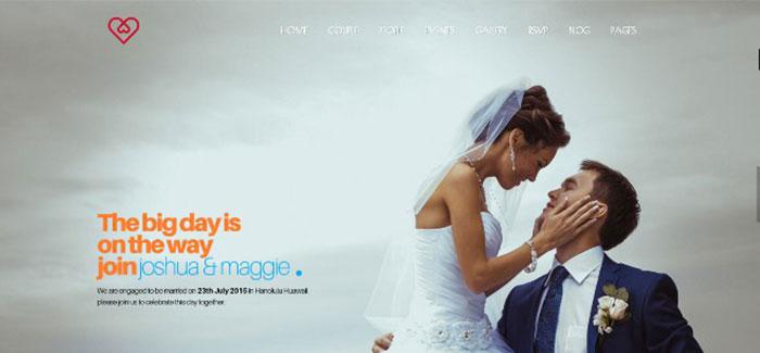 weddingsuite-10-temas-para-wordpress-organizadores-de-casamento-blogpacher
