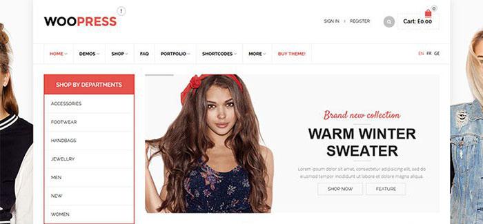 woopress-10-themes-wordpress-pour-site-de-e-commerce-blogpascher