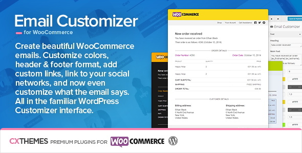 email-customizer-for-woocommerce